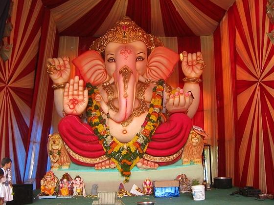 Ganeshmurti 26.9.15 IMG_0001