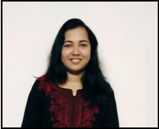 Swati Sarangi halfsize
