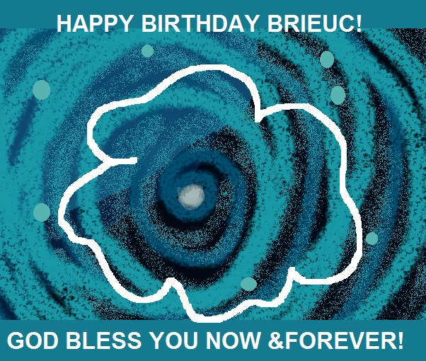 brian-birthday-18-12-16