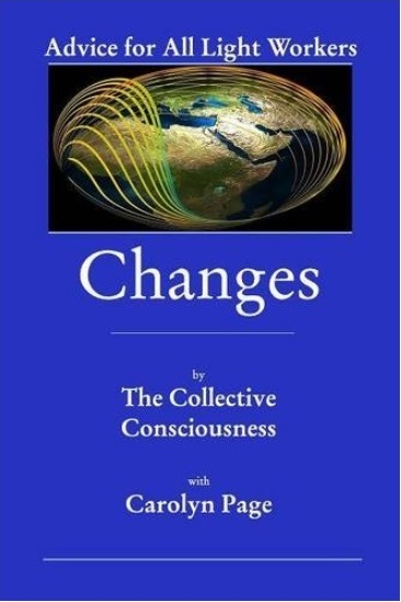 changes-cover-front
