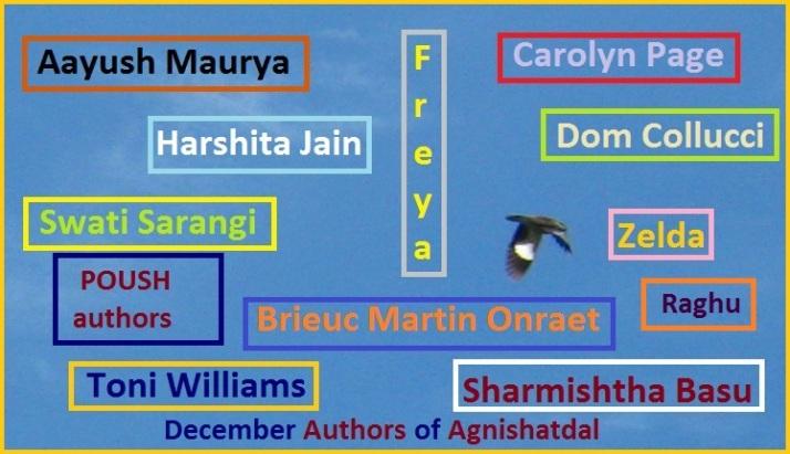 poush-december-authors
