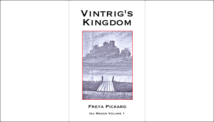 vintrigs_kingdom_cover_li