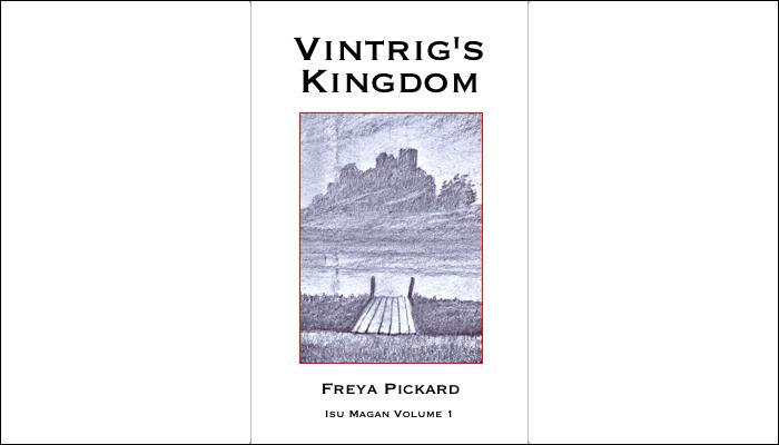 vintrigs_kingdom_cover_li