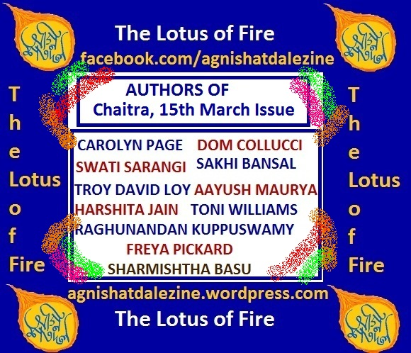 agnishatdal-3mar-13-3-17-chaitra-writers