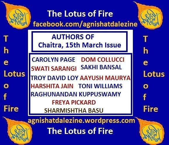 agnishatdal-3mar-6-3-17-chaitra-works